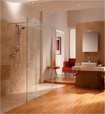 jacob delafon al mutawaa trading company l l c. Black Bedroom Furniture Sets. Home Design Ideas